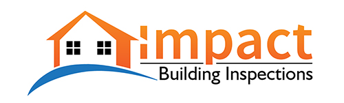 Impact Building and Pest Inspections Adelaide